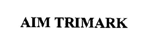AIM TRIMARK