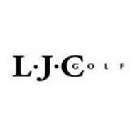 L-J-C GOLF