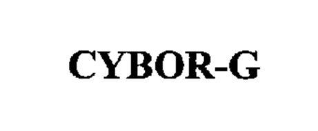CYBOR-G