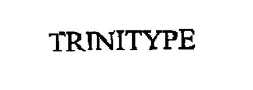 TRINITYPE