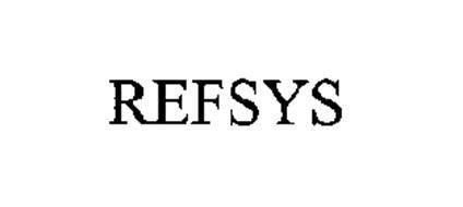 REFSYS