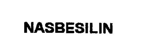NASBESILIN