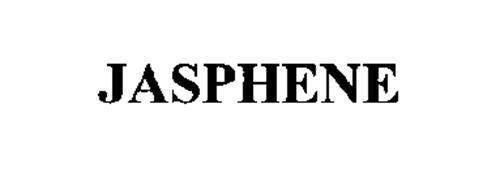 JASPHENE