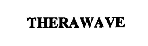 THERAWAVE