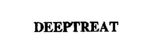 DEEPTREAT
