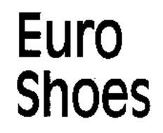 EURO SHOES