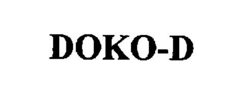DOKO-D
