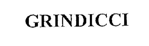 GRINDICCI