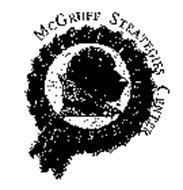 MCGRUFF STRATEGIES CENTER