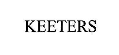 KEETERS