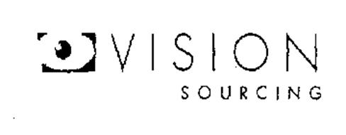 VISION SOURCING