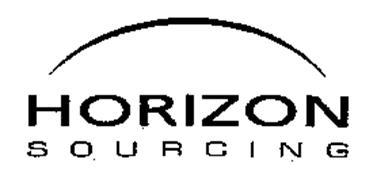HORIZON SOURCING