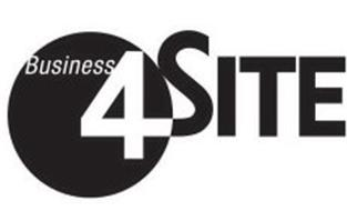 BUSINESS 4 SITE