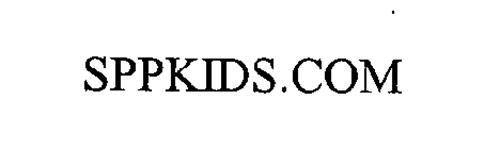 SPPKIDS.COM
