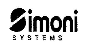 SIMONI SYSTEMS