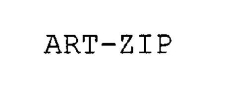 ART-ZIP
