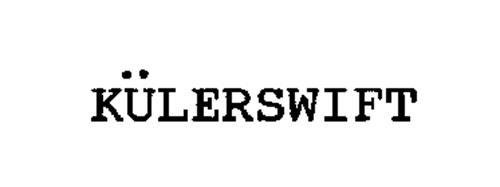 KULERSWIFT