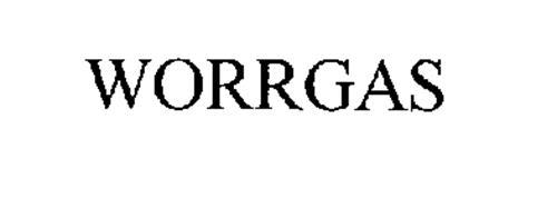 WORRGAS