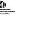 INTERNATIONAL FRESH-CUT PRODUCE ASSOCIATION