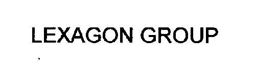 LEXAGON GROUP