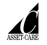 AC ASSET-CARE