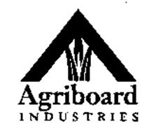 AGRIBOARD INDUSTRIES