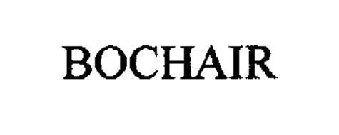 BOCHAIR