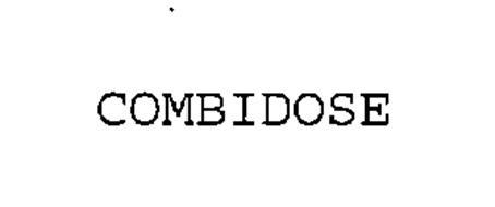 COMBIDOSE