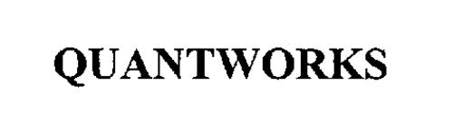 QUANTWORKS