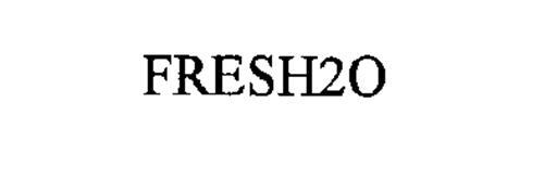 FRESH2O
