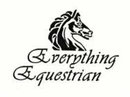 EVERYTHING EQUESTRIAN