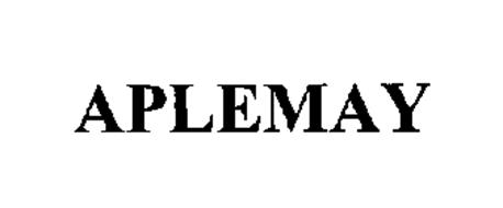 APLEMAY