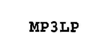 MP3LP