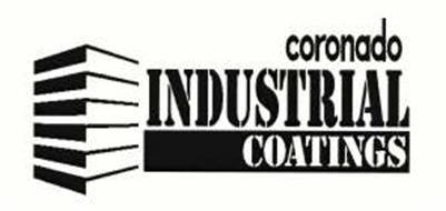 CORONADO INDUSTRIAL COATINGS