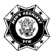MEN'S AUXILIARY VFW