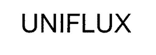 UNIFLUX