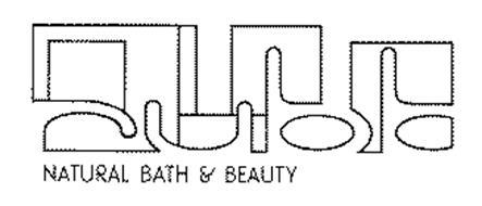 RUBB NATURAL BATH & BEAUTY