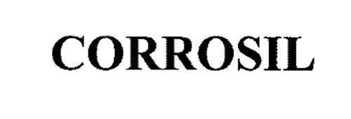CORROSIL