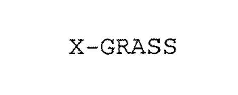 X-GRASS