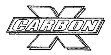 X CARBON