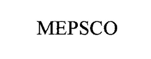 MEPSCO