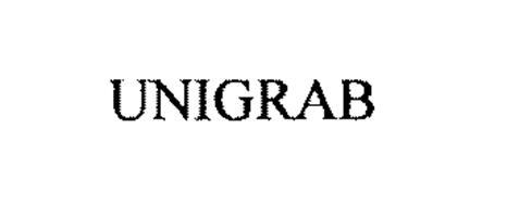 UNIGRAB