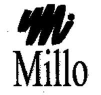 MI MILLO