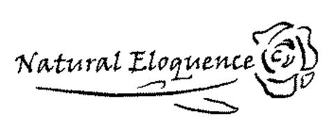 NATURAL ELOQUENCE