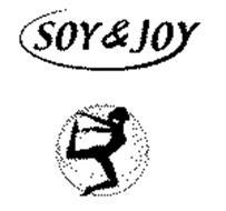 SOY & JOY