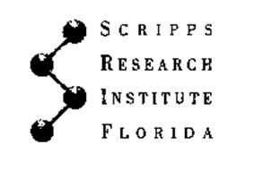SCRIPPS RESEARCH INSTITUTE FLORIDA