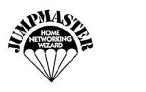 JUMPMASTER HOME NETWORKING WIZARD