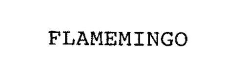 FLAMEMINGO