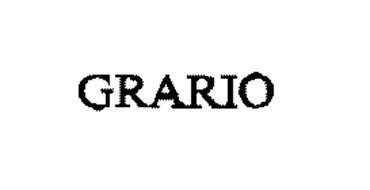 GRARIO