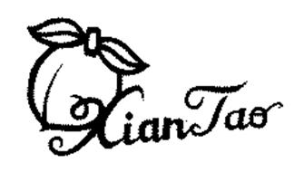 XIAN TAO